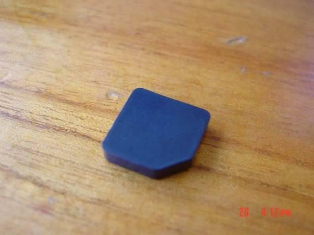 [Rubik] Cách lắp DIY DSC00714