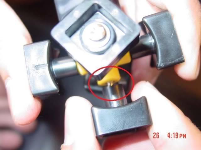 [Rubik] Cách lắp DIY DSC00717-2