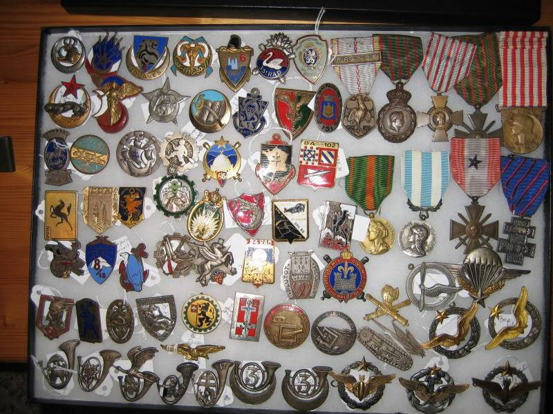 Ma collection insignes FR 2gm IMG_7861