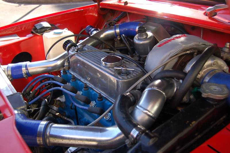benjamins 1976 1152cc turbo (Project) DSC_9648