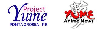 Fórum Project Yume / Yume Anime News