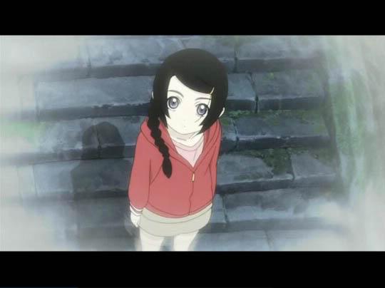 Adivina Este Anime!! Ghost-hound-06