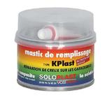 Mastic Polyester & cie (sinto, mori-mori, rock...) Th_soloplastKplast