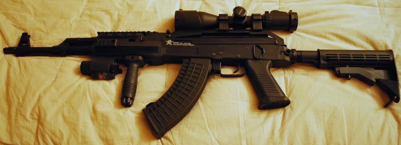 ECHO 1 AK47 CPW DSC_0436