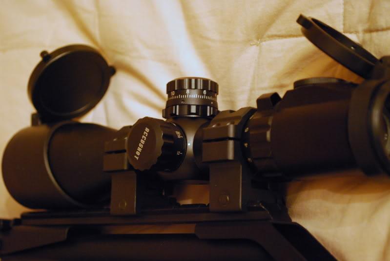 ECHO 1 AK47 CPW DSC_0444