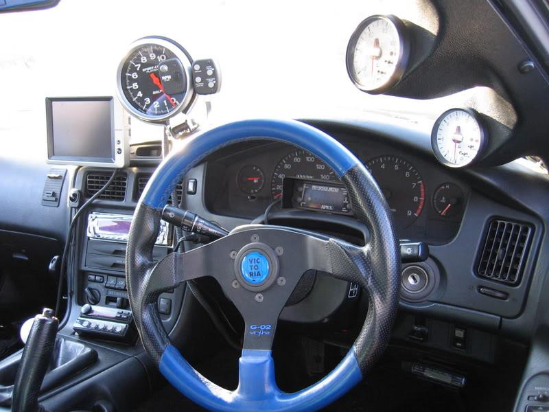 Volk Racing TE-37 IMG_2877