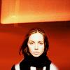 Helen A. Van Galaway; SES RPs Buffy-challenge-030-1