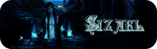 Sizael - fantasy, all welcome, two years old SQWID-nathanielLOGO
