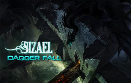 Sizael: Dagger Fall!  Siz_promo_df1