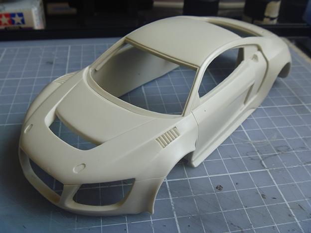 Audi R8 Ultra Studio 27 BODY1ORIGINAL_zpsztbffejd
