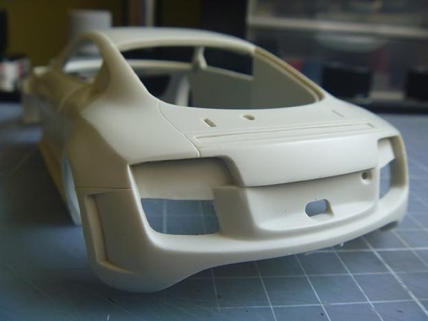 Audi R8 Ultra Studio 27 BODY2ORIGINAL_zpsanmu1j7e