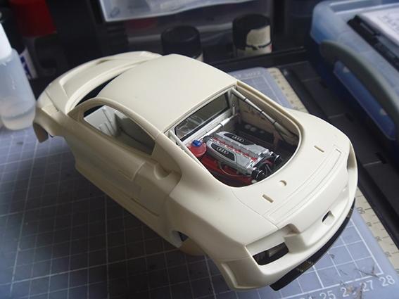 Audi R8 Ultra Studio 27 CHASSISBODYCHECK1_zpsecsvt1vj