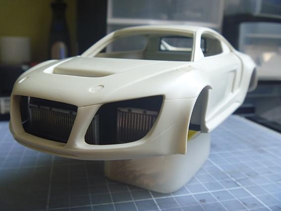 Audi R8 Ultra Studio 27 CHASSISBODYCHECK3_zpsxozsraix