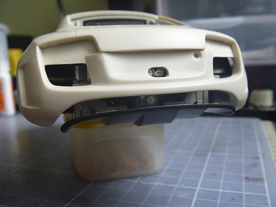 Audi R8 Ultra Studio 27 CHASSISBODYCHECK4_zpsyoaizerh
