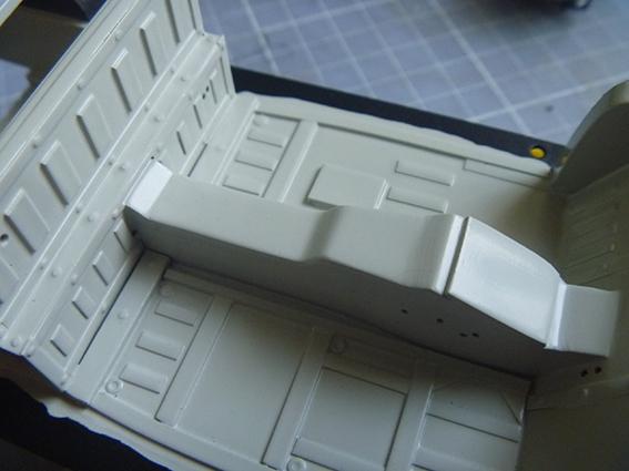 Audi R8 Ultra Studio 27 CHASSISPAINTED2_zpstzrzoswg