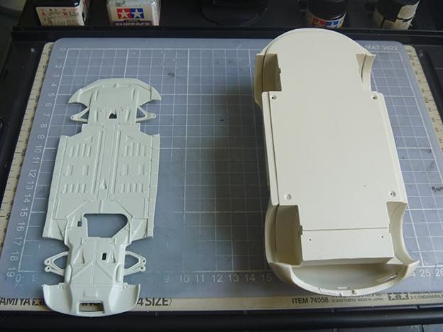 Audi R8 Ultra Studio 27 CHASSISUNDER_zpsyhaiecl1