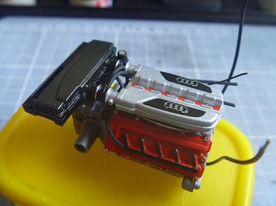 Audi R8 Ultra Studio 27 EENGINEDETAIL2_zps57cfhsnn