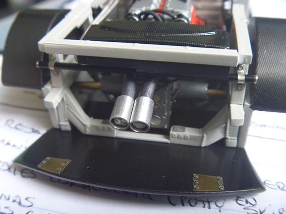 Audi R8 Ultra Studio 27 ENGINEAREAALMOSTDONE2_zpsyvowep0i