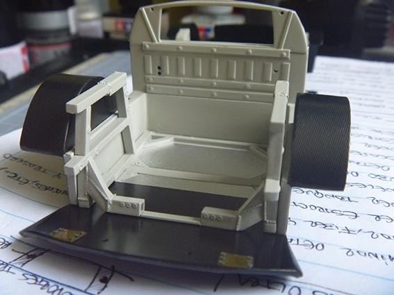 Audi R8 Ultra Studio 27 ENGINEAREADETAIL1_zpsralir1bz