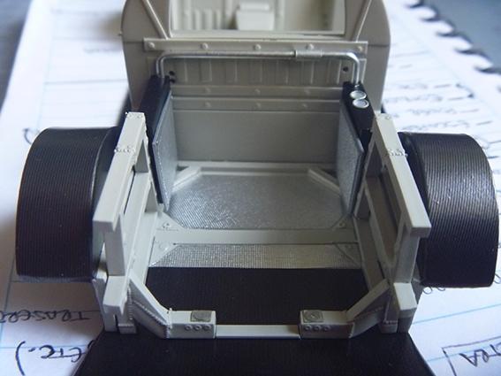 Audi R8 Ultra Studio 27 ENGINEAREADETAIL2_zpsahfwm3e3