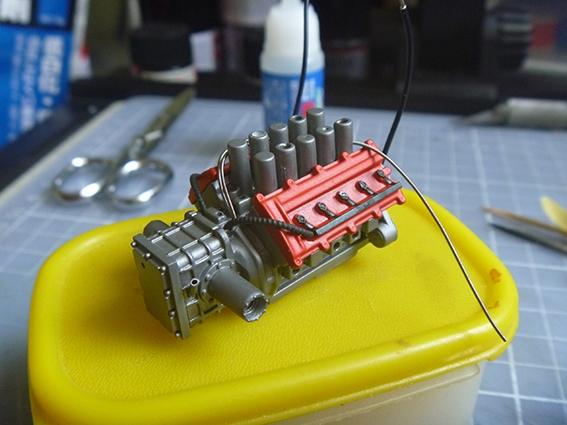 Audi R8 Ultra Studio 27 ENGINEDETAIL1_zpssloltunq