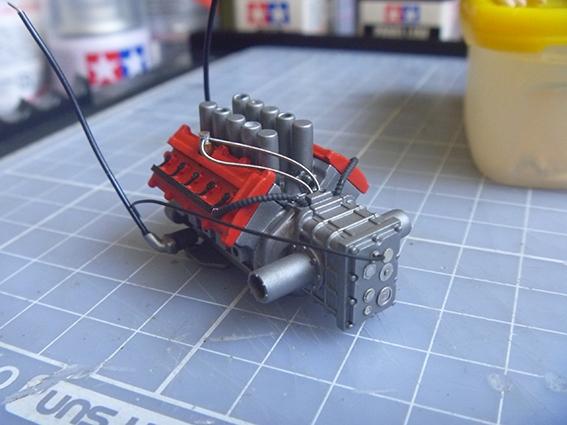 Audi R8 Ultra Studio 27 ENGINEDETAIL2_zpsbxxp6l4w