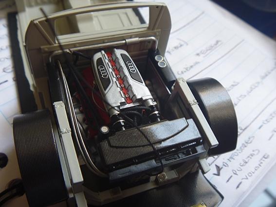 Audi R8 Ultra Studio 27 ENGINEGLUED1_zps9ml9pv88