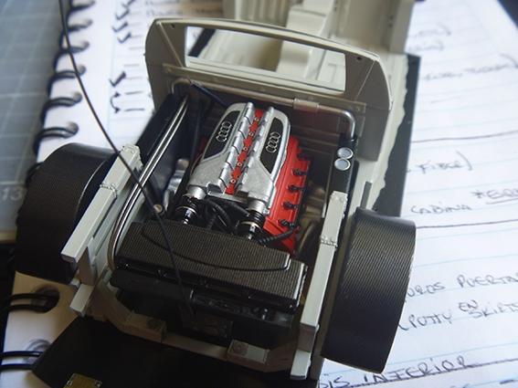 Audi R8 Ultra Studio 27 ENGINEGLUED2_zpszfuf5xxl
