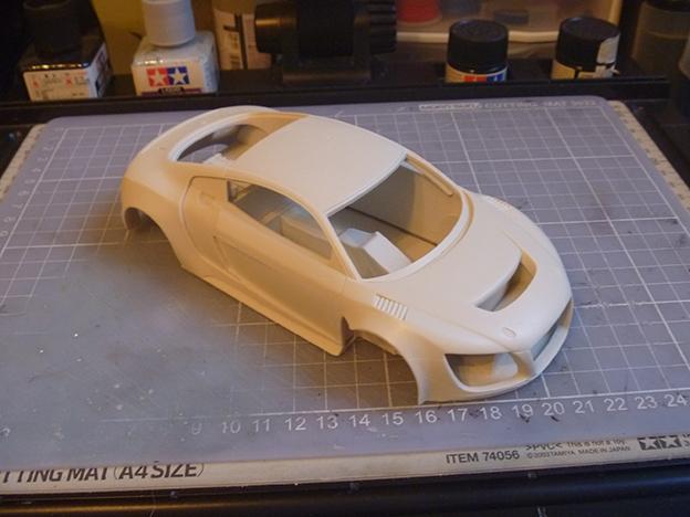 Audi R8 Ultra Studio 27 MOCKUP1_zpso8pvfivt