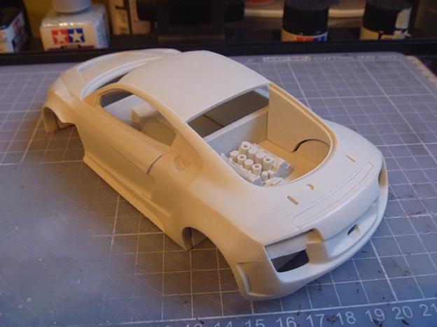 Audi R8 Ultra Studio 27 MOCKUP2_zpsskzt0jbs