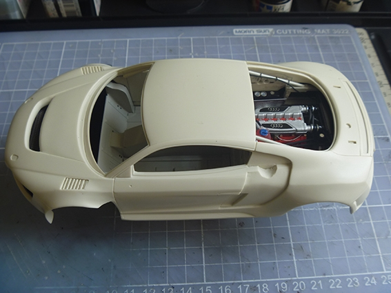 Audi R8 Ultra Studio 27 MODELSOFAR_zpst3bib3ug