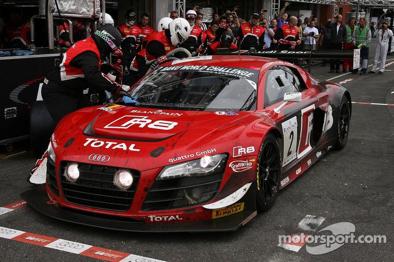 Audi R8 Ultra Studio 27 Bes-24-hours-of-spa-201223-2-belgian-audi-club-team-wrt-audi-r8-lms-ultra-andr-lotterer-chri_zpsx4rbdmyn