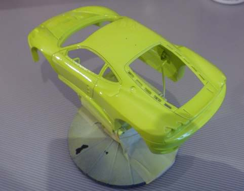 FERRARI F430 GT KROHN RACING Barniz2