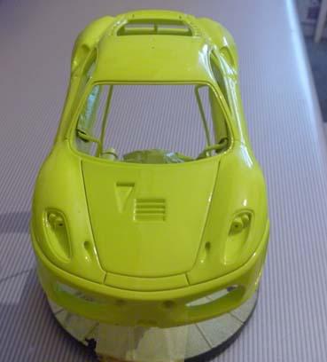 FERRARI F430 GT KROHN RACING Barniz3