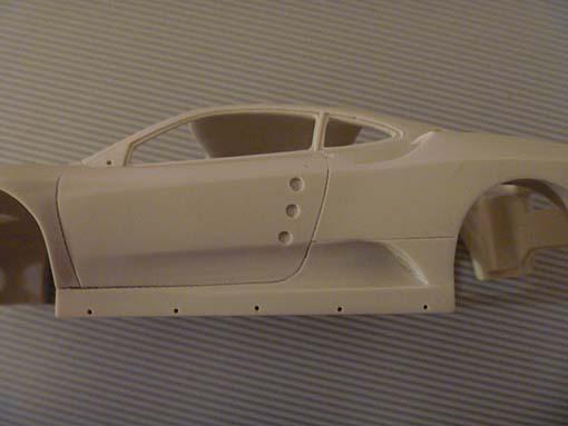 FERRARI F430 GT KROHN RACING Carroceriafinal1