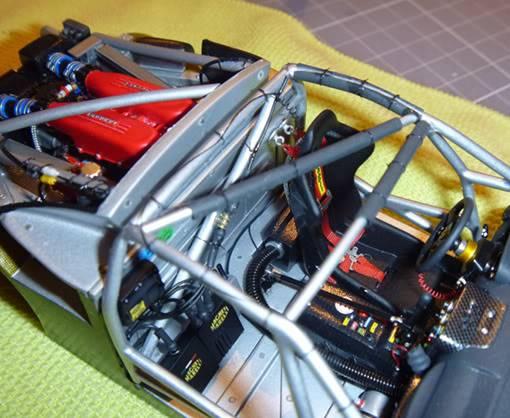 FERRARI F430 GT KROHN RACING Interiorfinal1