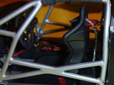FERRARI F430 GT KROHN RACING Interiorfinal3