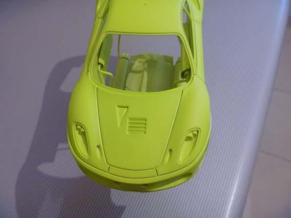 FERRARI F430 GT KROHN RACING Pintura3
