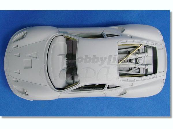 FERRARI F430 GT KROHN RACING S27fr2432_2