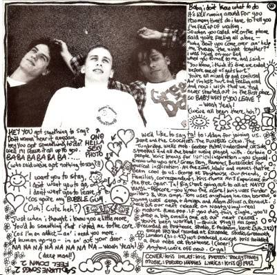 Truc - Page 2 ScannedImage-35-1