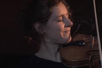 Josiane, dans les plus belles artistes du Québec! Josiane