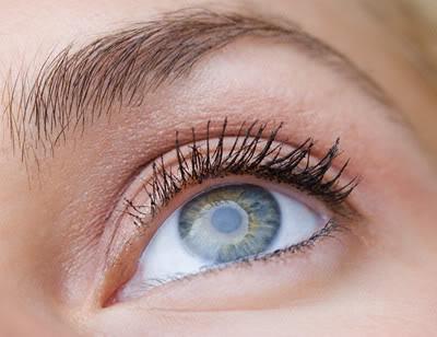 أسباب الهالات السوداء تحت العيون..وطرق علاجها 4215881578ca8
