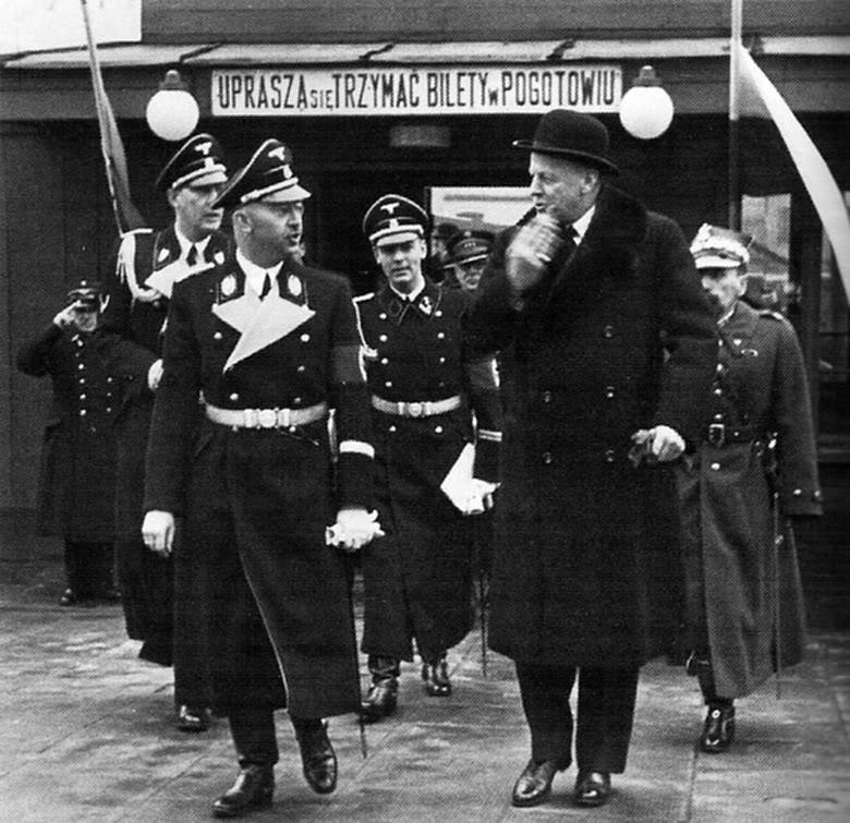 Pacto Ribbentrop-Mólotov (No-Agresion) - Página 7 Hh1