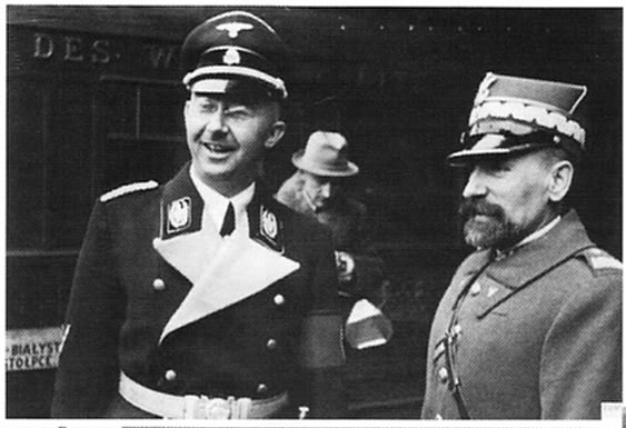 Pacto Ribbentrop-Mólotov (No-Agresion) - Página 7 Hh2