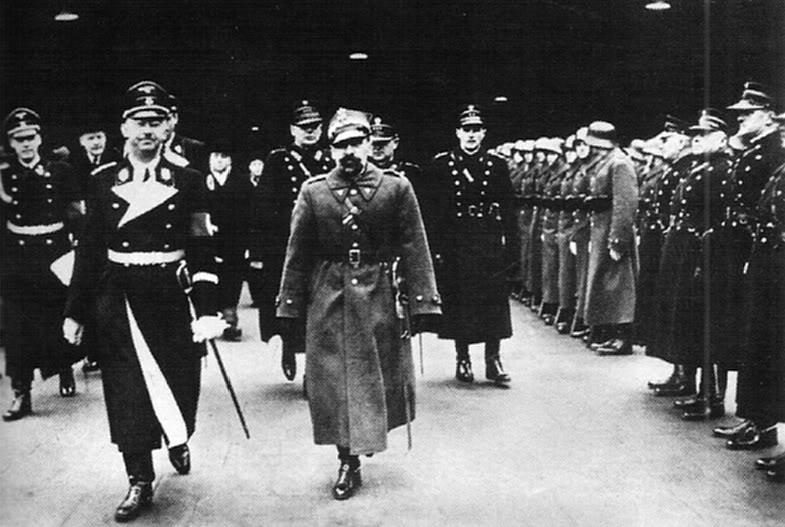 Pacto Ribbentrop-Mólotov (No-Agresion) - Página 7 Hh3