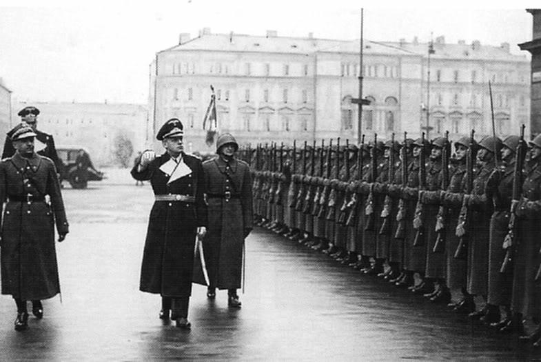 Pacto Ribbentrop-Mólotov (No-Agresion) - Página 7 Jr