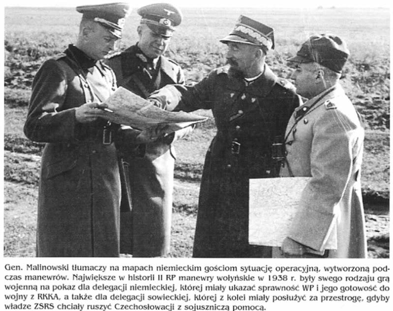 Pacto Ribbentrop-Mólotov (No-Agresion) - Página 7 Volh