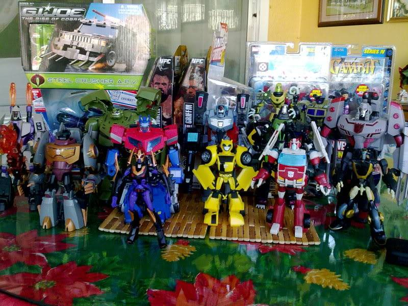 Other Hobby/ies Pic1172