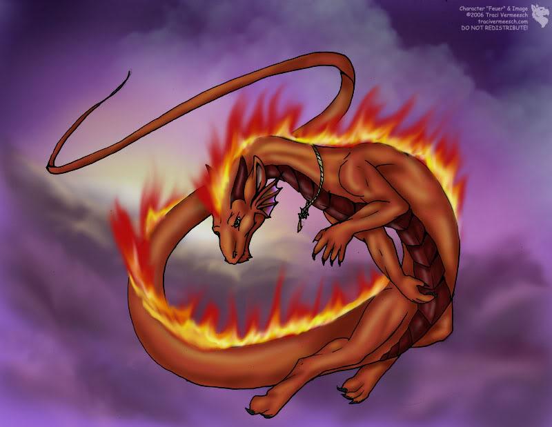 Dragons de Feu Feuer__s_Flight_by_ulario