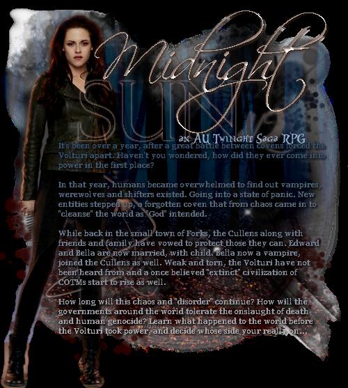[LB] Midnight Sunv2 Msadvert_zps39a32b1c